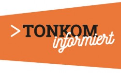 TONKOM informiert: Webshop Marketing