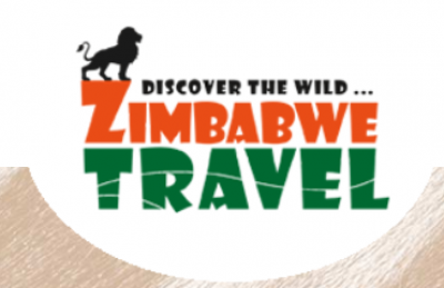 Zimbabwe travel - Interview mit Dr. Sabine Gebele